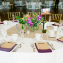 Photo: Off BEET Productions Venue and Caterer: Lake Mohawk Country Club