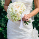 <p> Event Planner: Duvall Events<br /> Floral Designer: Charleston Flower Market<br /> Dress Store: Gigi&#39;s Closette<br /> Ceremony Venue: Saint Mary of the Annunciation<br /> Reception Venue: The Island House</p>