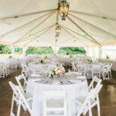 <p> Event Planner: Duvall Events<br /> Floral Designer: Charleston Flower Market<br /> Reception Venue: The Island House</p>