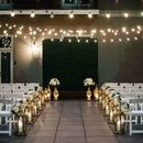 130x130 sq 1505753904 394e129fd4f46a9c hyatt centric french quarter courtyard night ceremony setup