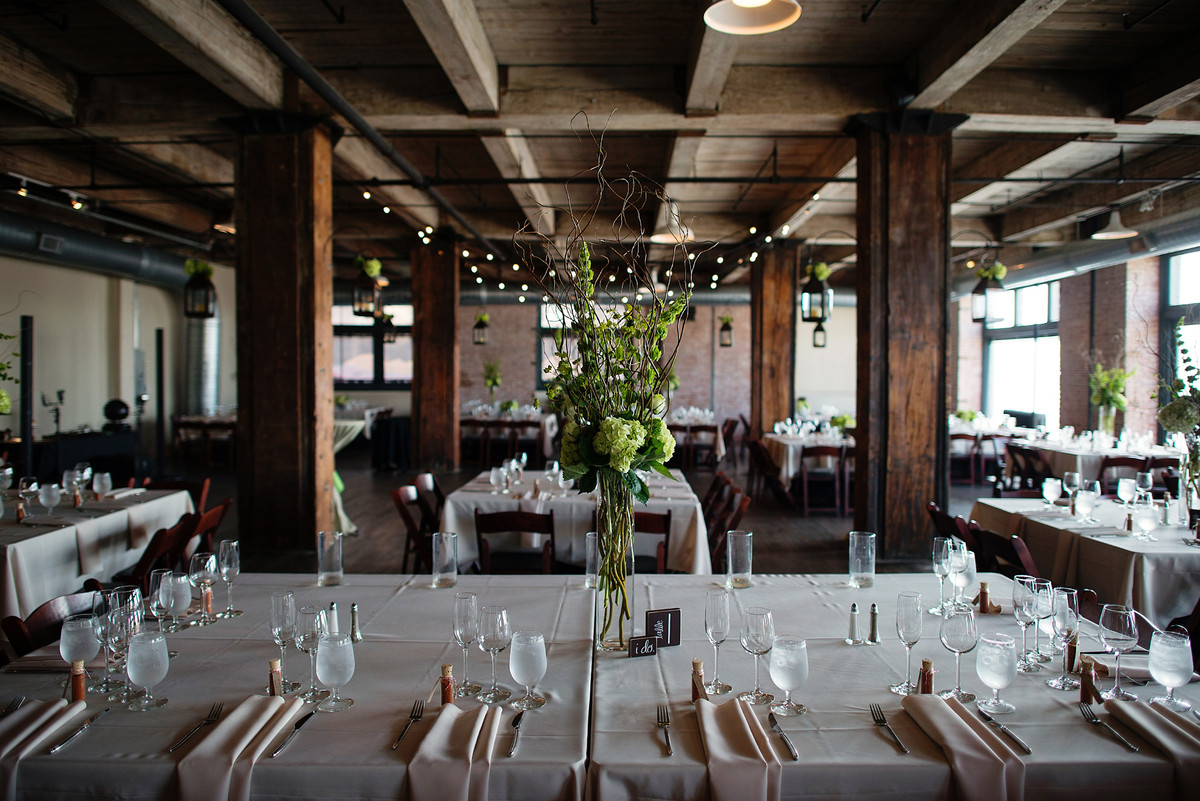Feasts of fancy loft space urban courtyard venue kansas city feasts of fancy loft space urban courtyard venue kansas city mo weddingwire junglespirit Choice Image