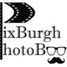 Pixburgh PhotoBooth