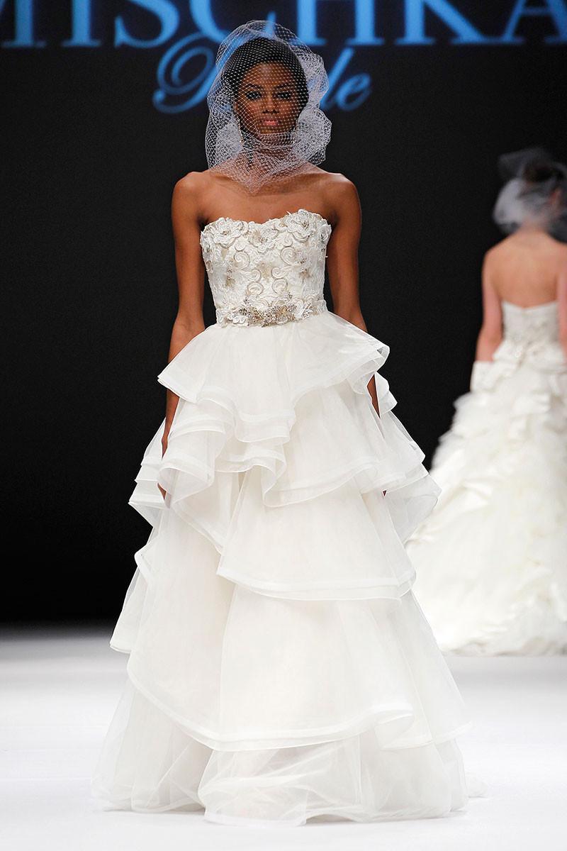 Organza wedding dress photos organza wedding dress for Wedding dress rental philadelphia