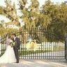 Plantation Oaks Farms - Venue - Callahan, FL - WeddingWire