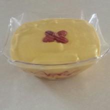 Cake Pops Sanford Fl