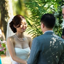 220x220 sq 1387390976726 cindy and danchai