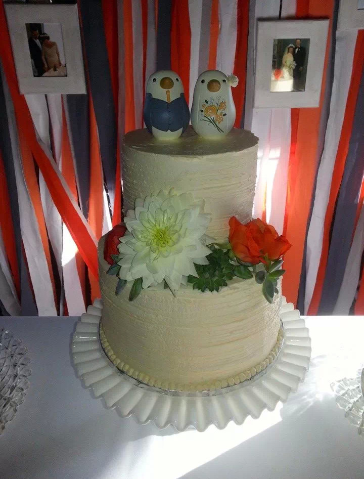 wedding cake tucson az cakes by genevieve llc wedding cake tucson az 26730