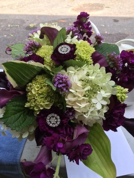 Wedding Flowers Ipswich : Garden designs by kristen ipswich ma wedding florist