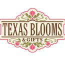 130x130 sq 1387391725859 texas blooms log