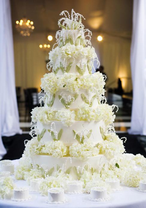 dessert designs wedding cake nashville tn weddingwire. Black Bedroom Furniture Sets. Home Design Ideas