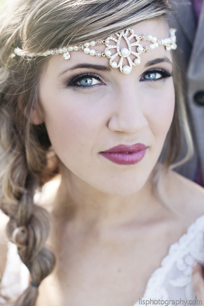 vermont wedding hair & makeup - reviews for 31 hair & makeup