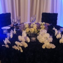 Patra Designs Flowers Woodmere Oh Weddingwire