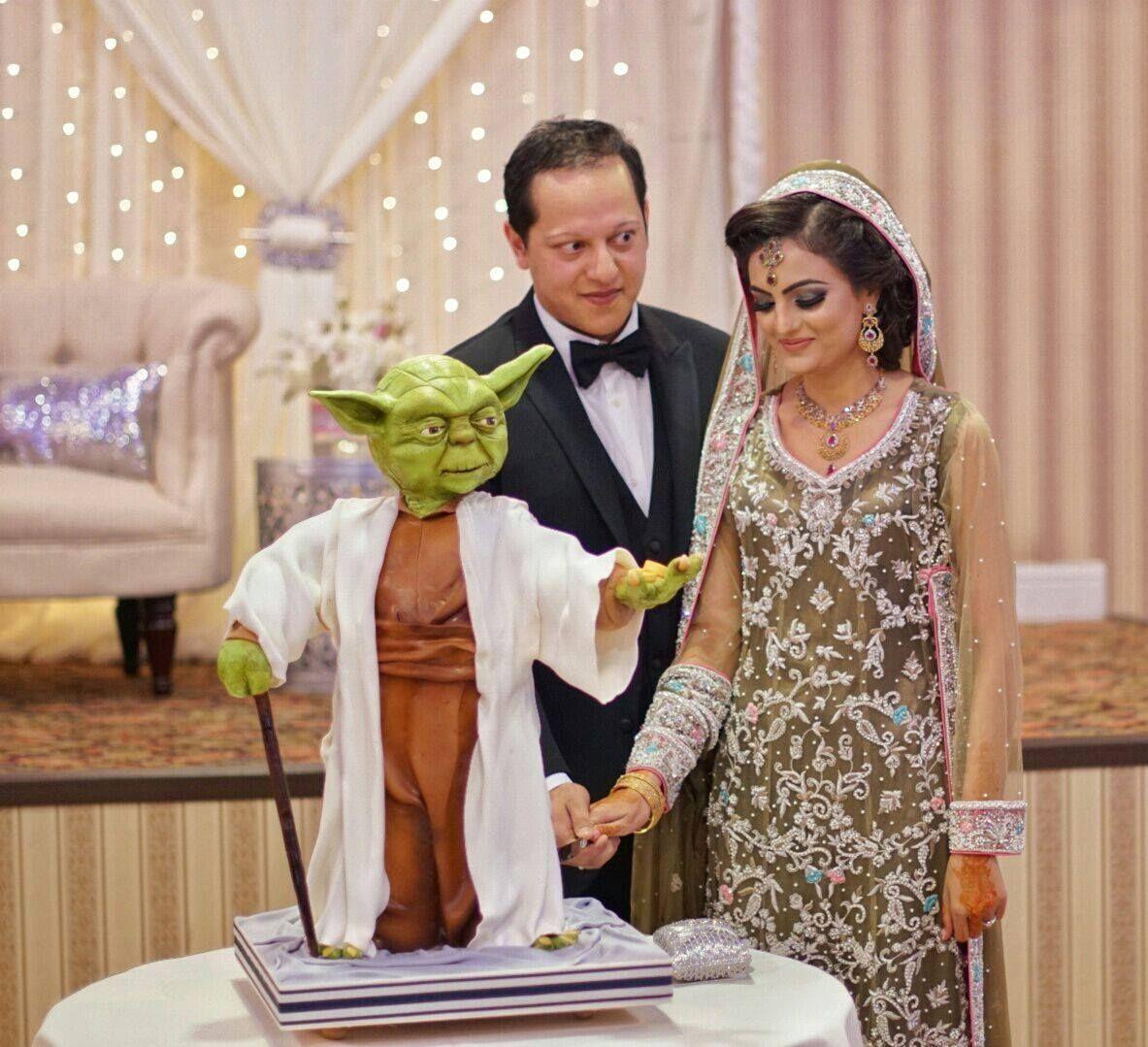 Wedding Cakes Roseville California