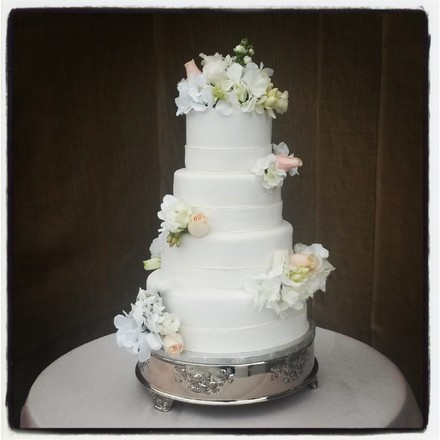 wedding cakes spokane washington spokane wedding cakes reviews for 21 cakes 25511