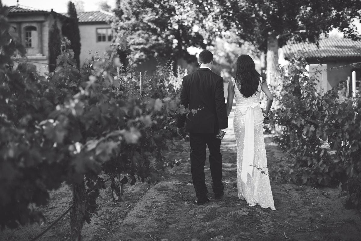 farmington wedding venues reviews for venues