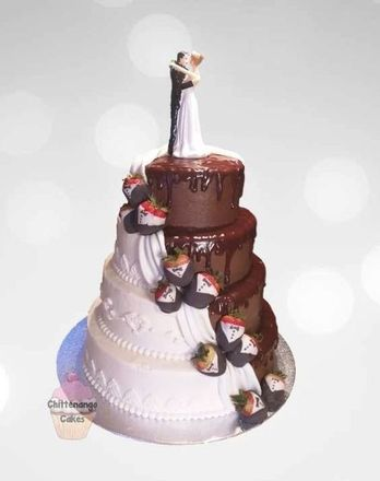 syracuse wedding cakes reviews for 30 cakes. Black Bedroom Furniture Sets. Home Design Ideas