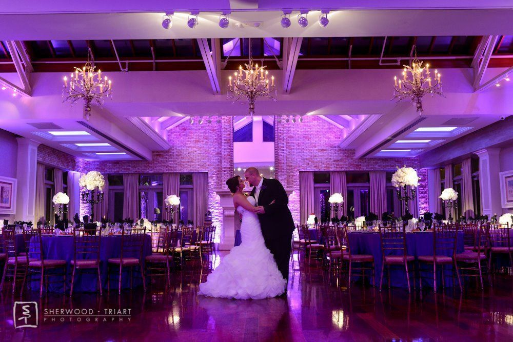 Long Island Beach House Rentals For Weddings