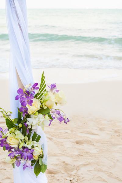 600x600 1513627050598 beach   purple