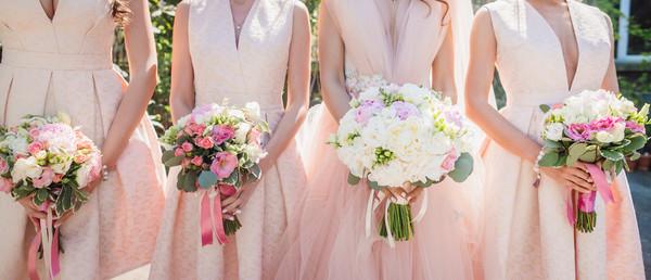 600x600 1513627241942 pink bridemaid dresses