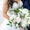 130x130 sq 1536084803 f9aa21a05eca6374 stephanie patrick legg mason wedding living radiant photograph