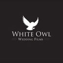 130x130 sq 1516637717 ae76aa371cd911fa white owl wedding films square