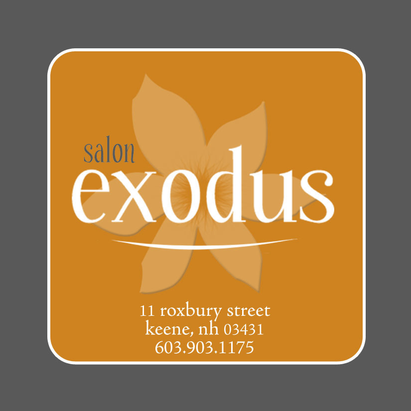 Salon Exodus Beauty Amp Health Keene Nh Weddingwire