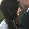 Wisteria Wedding Films image