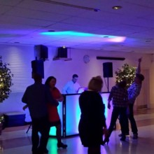 220x220 sq 1398799958650 holiday party 12.7.1