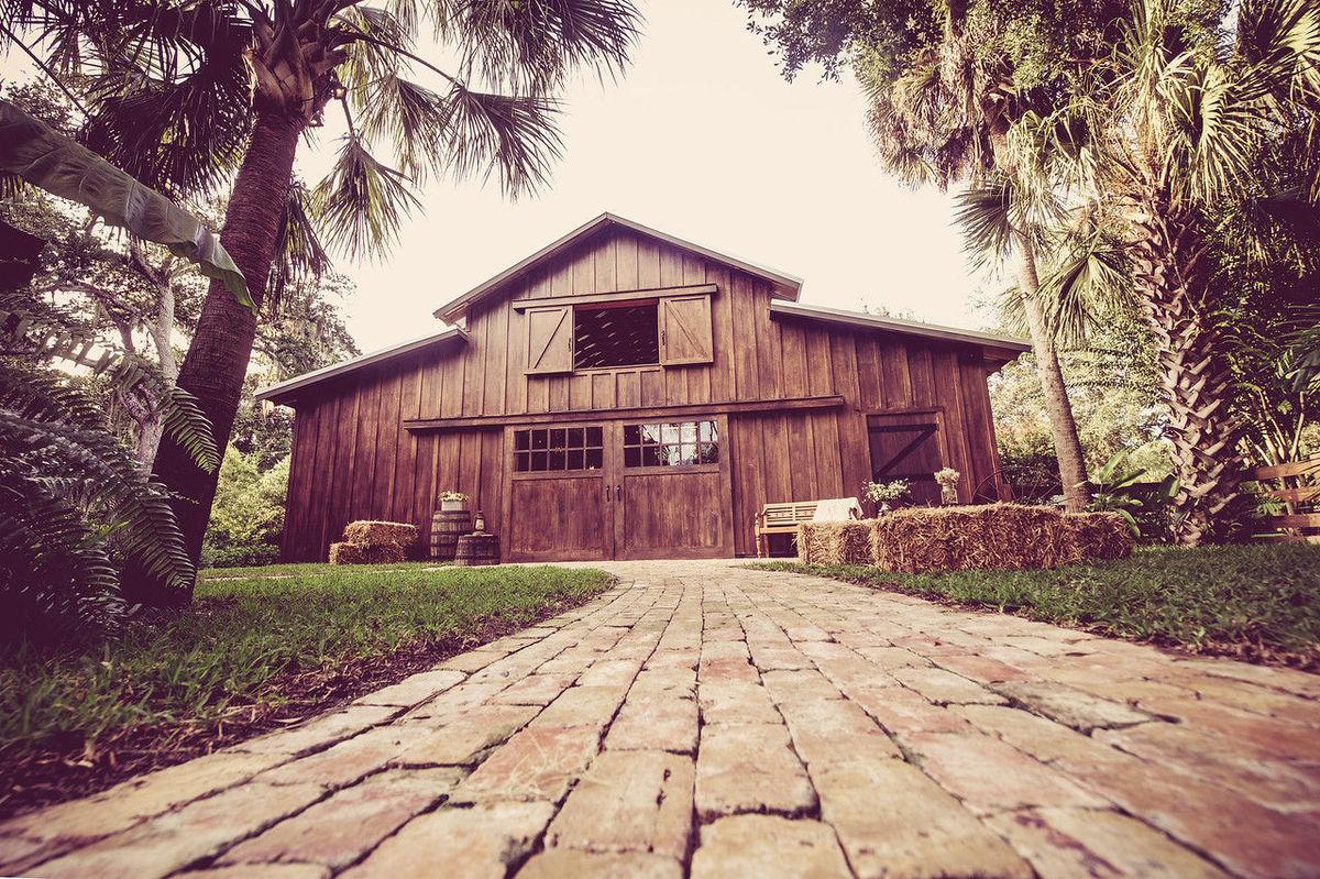 The Delamater House Reviews New Smyrna Beach Fl 9 Reviews