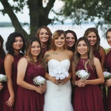220x220 sq 1513024951186 bridal party
