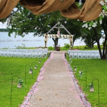 220x220 sq 1513795132600 ceremony site