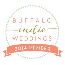 220x220 sq 1416174433606 indie wedding badge