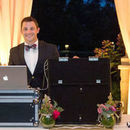130x130 sq 1522170969 4cca3d38d058e5d0 1414974224740 harvey wedding dj1cropped