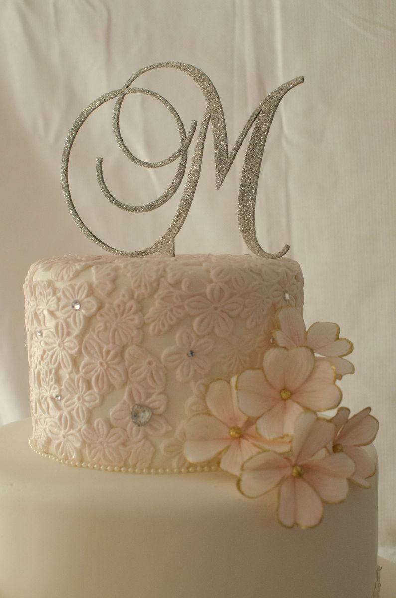 Worcester Wedding Cakes