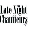 130x130 sq 1388953676491 late night chauffeur