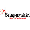 La Snaparazzi Photo Booth image