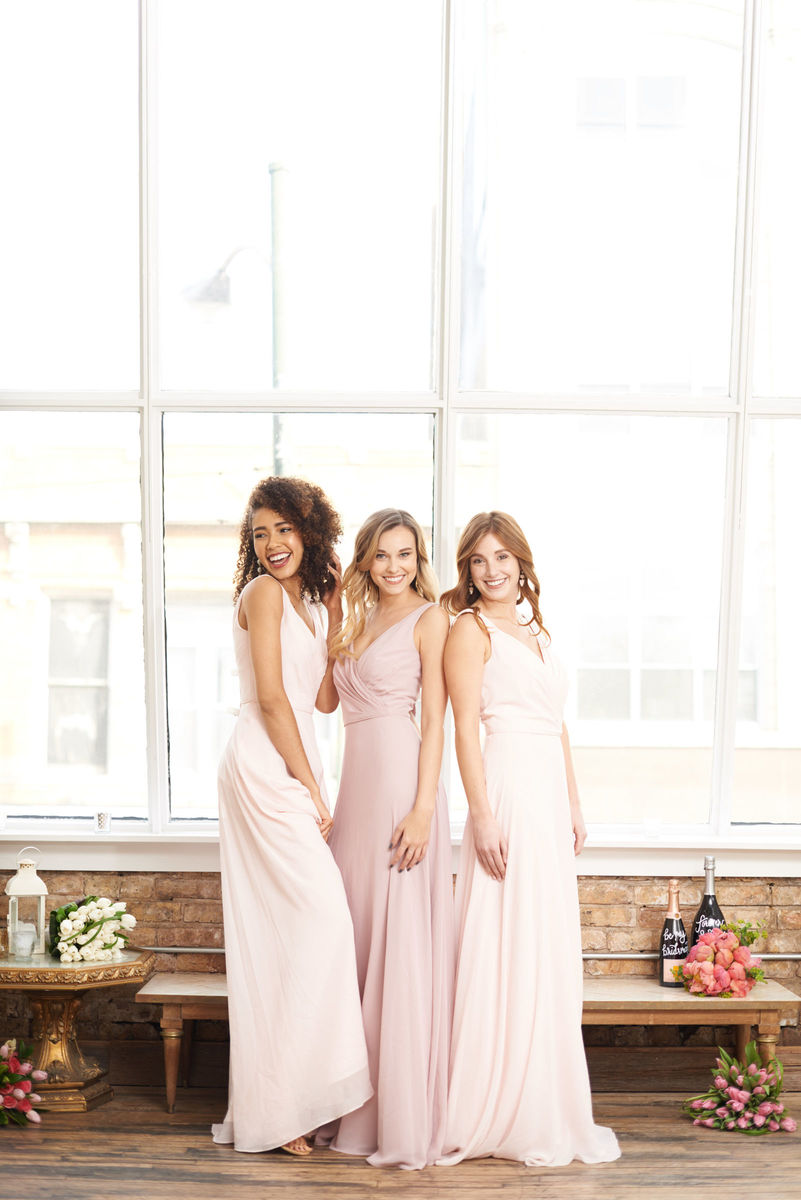 Southern new jersey wedding dresses 56 southern new jersey brideside bridesmaid dresses gifts ombrellifo Image collections