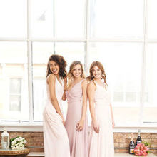 Brideside | Bridesmaid Dresses & Gifts