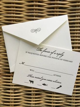 Connecticut wedding invitations reviews for 44 invitations invitations by marcy solutioingenieria Choice Image