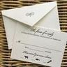 Invitations by Marcy image