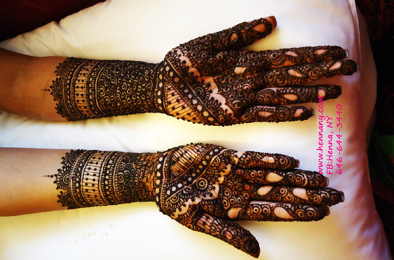 Henna ny henna mehndi tattoo beauty health for Henna tattoo nyc