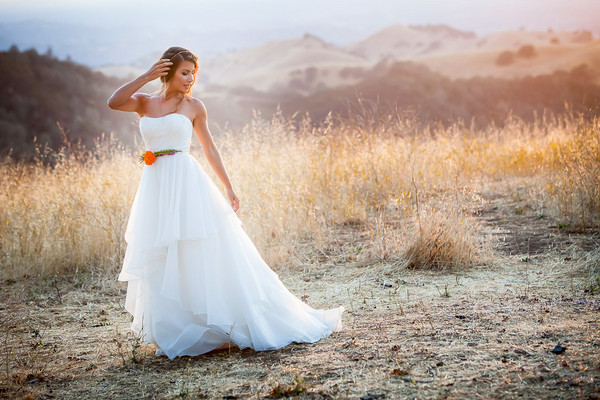 Kinsley james couture bridal walnut creek ca wedding dress for Wedding dresses walnut creek ca