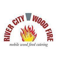 River City Wood Fire