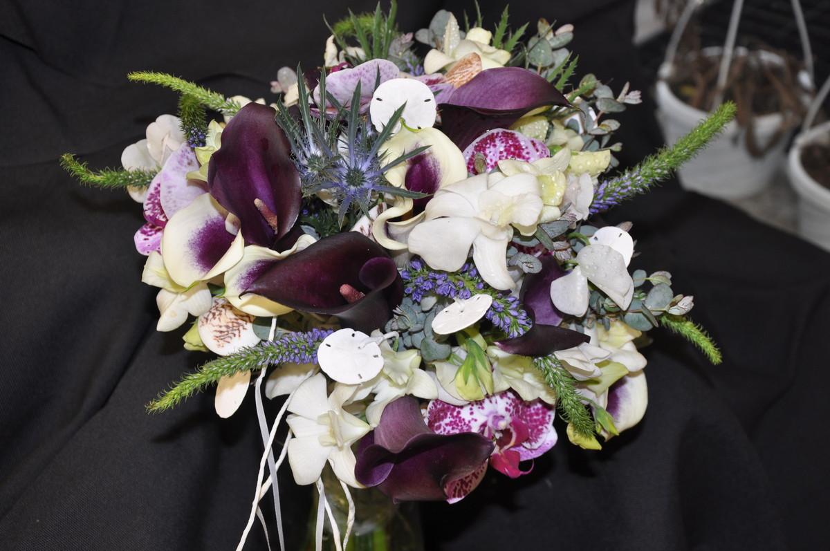 thibodeaux 39 s flowers flowers new orleans la weddingwire. Black Bedroom Furniture Sets. Home Design Ideas