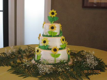 wedding cakes columbus indiana franklin wedding cakes reviews for cakes 24099