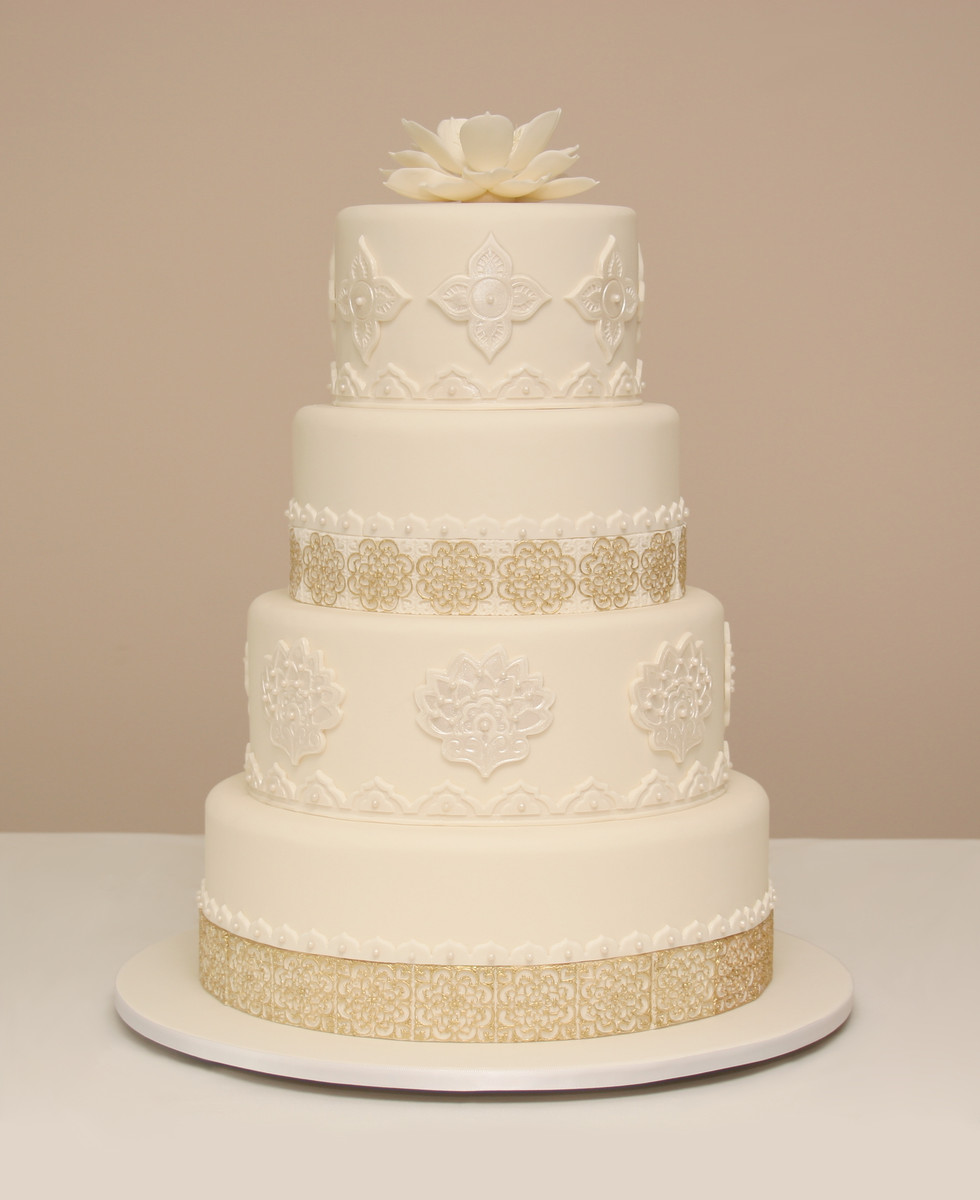 Piscataway Wedding Cakes - Reviews for Cakes
