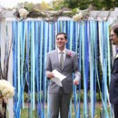 <p> Venue: The Woman&#39;s Club of Englewood<br /> Floral Designer: Dean Street Greenery<br /> Dress Designer: BHLDN<br /> Groom&#39;s Attire: Macy&#39;s<br /> Hair Stylist: Priscilla Perez<br /> Makeup Artist: Stephanie Flores</p>