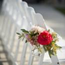 Floral Designer:Grant Avenue Florist Venue:Jacuzzi Family Vineyards