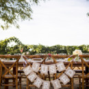 <p> Venue: Jacuzzi Family Vineyards<br />  </p>