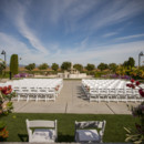 Venue: Jacuzzi Family Vineyards